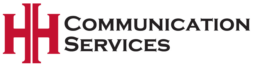 HH Communication Services
